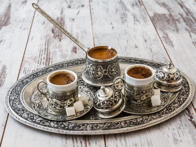 Картинки по запросу турецкие наборы для кофе